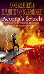 Acornas Search