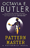 Image of Patternmaster : Patternist Book 4