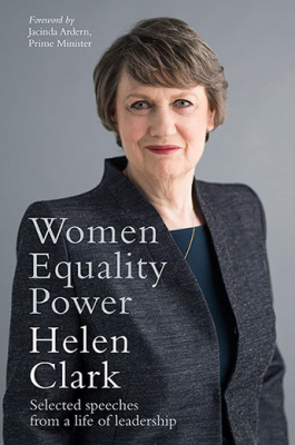 Image of Women Equality Power : Selected Speeches From A Life Of Leadership
