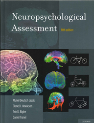 Image of Neuropsychological Assessment