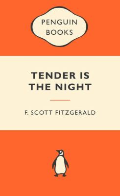Image of Tender Is The Night : Popular Penguins