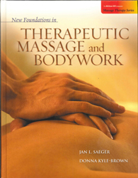 Image of New Foundations In Therapeutic Massage & Bodywork