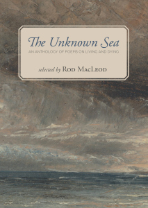 Image of Unknown Sea