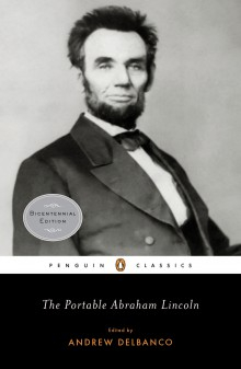Image of Portable Abraham Lincoln