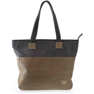 Image of Bag Troop Derby Tote