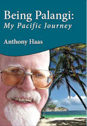 Image of Being Palangi : My Pacific Journey