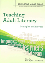 Image of Teaching Adult Literacy : Principles And Practice