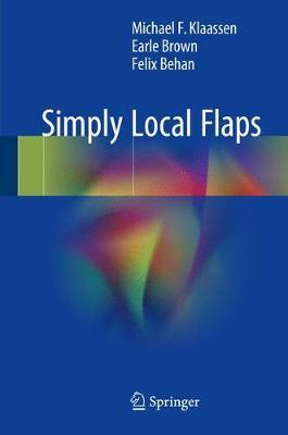 Image of Simply Local Flaps