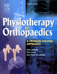 Image of Physiotherapy In Orthopaedics