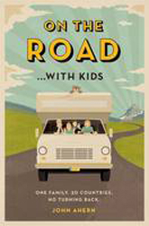 Image of On The Road With Kids