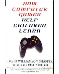 Image of How Computer Games Help Children Learn