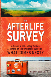 Afterlife Survey