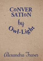 Image of Conversation By Owl-light