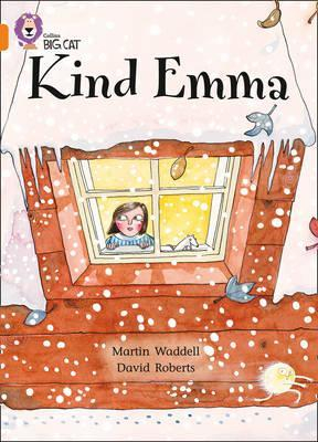 Image of Kind Emma