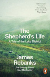 Image of Shepherd's Life : A Tale Of The Lake District