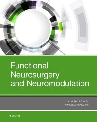 Image of Functional Neurosurgery And Neuromodulation