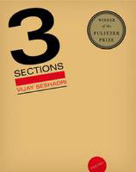 3 Sections : Poems