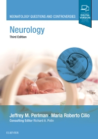 Neurology : Neonatology Questions And Controversies