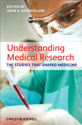 Image of Understanding Medical Research : The Studies That Shaped Medicine