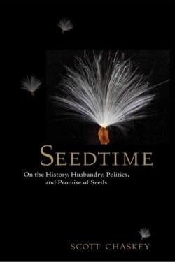 Image of Seedtime