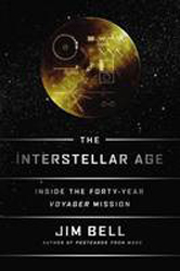 Image of Interstellar Age : Inside The Forty-year Voyager Mission