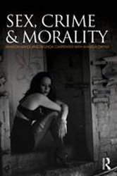 Image of Sex Crime And Morality