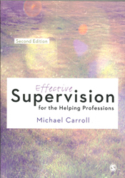 Image of Effective Supervision For The Helping Professions