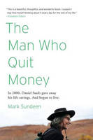 Image of Man Who Quit Money