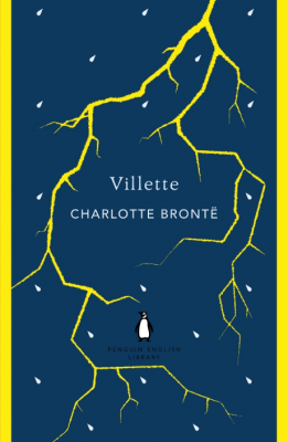 Image of Villette : Penguin English Library