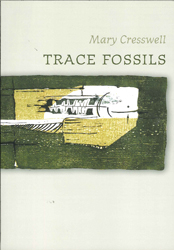 Image of Trace Fossils