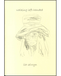 Image of Walking Left Handed