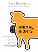Animal Rights : All That Matters
