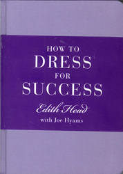 Image of How To Dress For Success