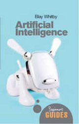 Image of Artificial Intelligence : A Beginner's Guide