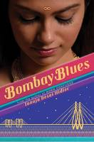 Image of Bombay Blues