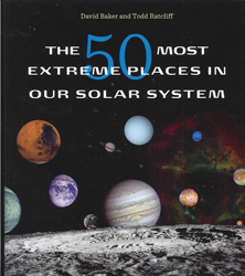 Image of 50 Most Extreme Places In Our Solar System