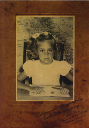 Indigenous Biography And Autobiography