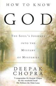 Image of How To Know God : The Soul's Journey Into The Mystery Of Mysteries