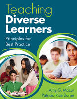 Image of Teaching Diverse Learners Principles For Best Practice