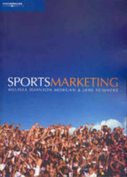 Image of Sports Marketing