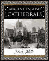 Image of Ancient English Cathedrals