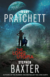 Image of Long Utopia : The Long Earth Book 4
