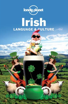 Image of Irish Language And Culture Lonely Planet