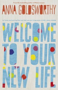 Image of Welcome To Your New Life