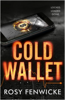 Image of Cold Wallet
