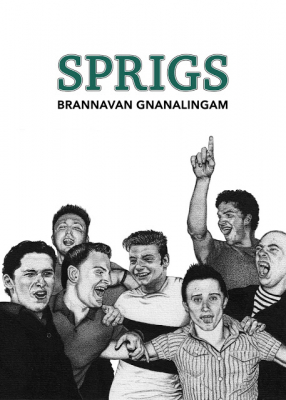 Image of Sprigs