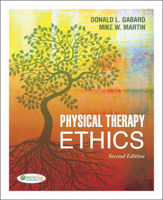 Image of Physical Therapy Ethics