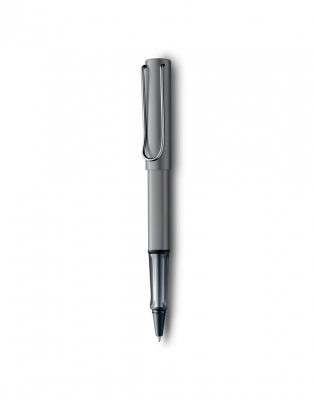 Image of Pen Lamy Al-star Rollerball Graphite