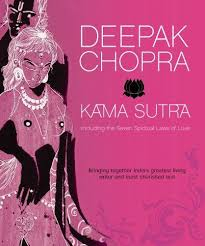 Image of Kama Sutra : Including The Seven Spiritual Laws Of Love