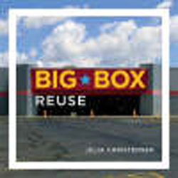 Image of Big Bix Reuse